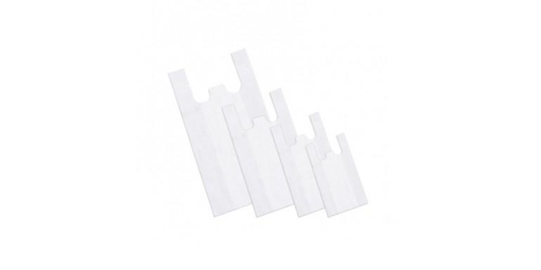 Normativa sobre el consumo de bolsas de plástico