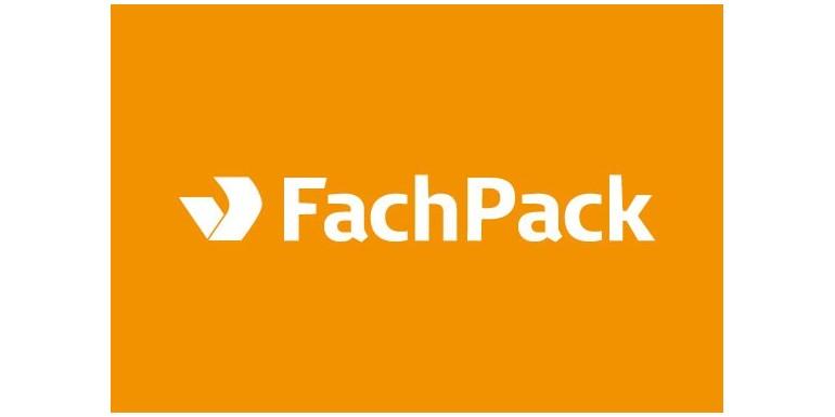 Fachpack 2019: El packaging del futuro empieza aquí