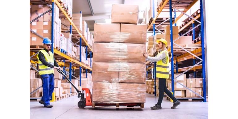 Consejos de embalaje para realizar un envío