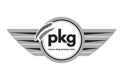 pkg group