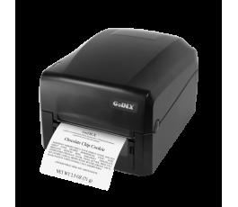 Impresora de etiquetas Godex GE300 / GE330