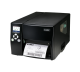 Impresora de etiquetas Godex EZ6250i / EZ6350i