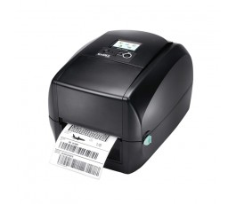 Impresora de etiquetas Godex RT700i / RT730i