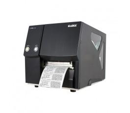 Impresora de etiquetas Godex ZX420 / ZX430