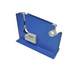 Cerradora de bolsas por cinta