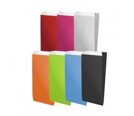 Sobres de papel estándar