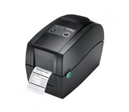 Impresora de etiquetas Godex RT200 /RT230