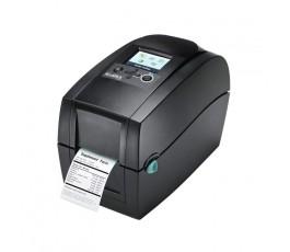 Impresora de etiquetas Godex RT200i / RT230i