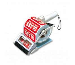 Dispensador manual Towa APN-100