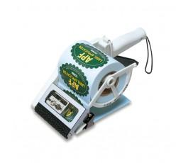 Dispensador manual Towa APF-100