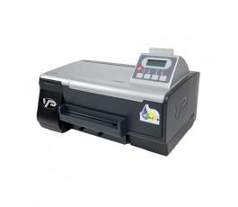 Impresora de etiquetas a color Vip Color VP495