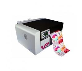Impresora de etiquetas a color Vip Color VP600