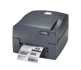 Impresora de etiquetas Godex G500 / G530