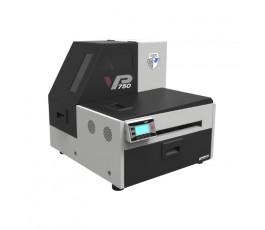 Impresora de etiquetas a color Vip Color VP750