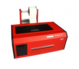 Impresora de etiquetas a color Godex C690LJ