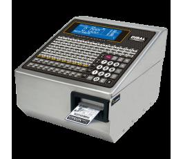 Etiquetadora manual LP-500