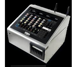 Etiquetadora manual Dibal PC Serie CL-3