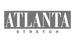 Atlanta Stretch
