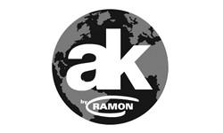 Ak Ramón
